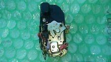 1999-2004 JEEP GRAND CHEROKEE DOOR LATCH LOCK ACTUATOR DRIVER LEFT FRONT OEM