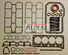Pochette joints Renault Clio 16S F7P - head gasket seal kit 16V