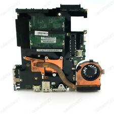 Ibm Lenovo Laptop motherboard 63Y2062 for X201