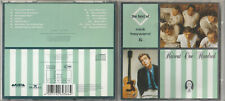 NICK HEYWARD & HAIRCUT ONE HUNDRED / THE BEST OF (Greatest Hits)  1989 CD ALBUM