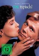 Na typisch (NEU/OVP) Beziehungskomödie mit Kevin Bacon, Elizabeth Perkins, Sharo