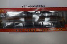 BACHMANN {66010} EMD SD-70ACe DCC & SOUND DL&W Lackawanna1074 YankeeDabbler