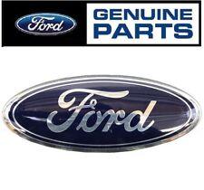 For Ford F-150 Ranger Explorer Expedition Blue Oval Grille Nameplate Emblem OES