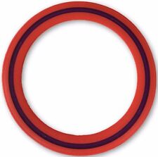 Mob 9 FLYING RING - Outdoor Toy - Best Flying Disc/Ring/Frisbee - Aus Stock