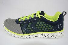 Hummel CROSSLITE Q EUR-39 Sneaker Freizeitschuh Sportschuh 60097-5998 NEU !!!