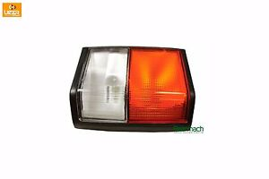 Land Rover Range Rover Classic Side Lamp Front LH Part# BR3363