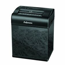 Fellowes Destructeur de documents Shredmate Particule 3 9 x