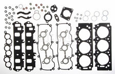 Ford Ranger 3.0L Victor Reinz Head Gasket Set gaskets head valve cover manifold