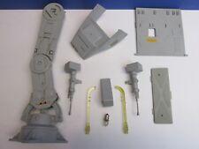 VINTAGE spare parts COMPLETE your AT-AT WALKER star wars ORIGINAL vehicle kenner