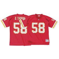 2a7b5d9ce9b Mitchell   Ness Men Kansas City Chiefs Sports Fan Apparel ...