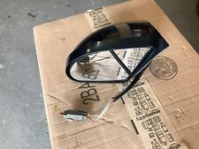 89-97 Ford Thunderbird Lx Sc Cougar Xr7 Left Driver Power Door Mirror OEM Used