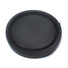 Sony NEX Rückdeckel für alle E Mount Objektive, Deckel, Len Cap