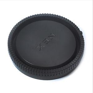 Sony NEX Rückdeckel für alle E Mount Objektive, Deckel, Len Cap, Schutzkappe