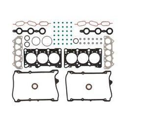 New Head Gasket Kit For 98-05 Audi A4 A6 Quattro Volkswagen Passat HS26328PT