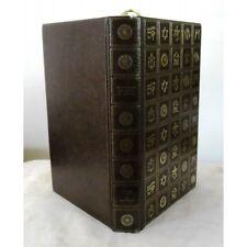 LE BOUDDHISME / Richard A. GARD collection les grandes religions du monde tome 2