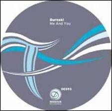 Vinyl-Schallplatten-Singles mit EP, Maxi (10, 12 Inch) - Jazz & Weltmusik
