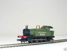 Hornby Painted OO Gauge Model Railway Wagons