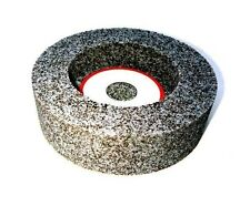Black & Decker Valve Grinder / Refacer Stem Stone 6305, 282/550, NW, NWA, NWB