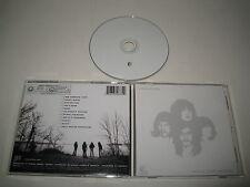 KINGS OF LEON/YOUTH & YOUNG HOMBRÍA(HAND ME DOWN/HMD217C)CD ÁLBUM