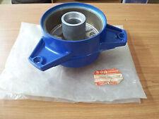 SUZUKI GAG RB50 GSXR50 NEW GENUINE RIM HUB BLUE MONKEYBIKE RB 50