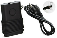 65W Charger for Dell Latitude E5250 E5440 E5450 E5540 E5550 E6440 E6540 E7240