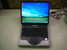 Hp Compaq NX9010 funzionante (4)