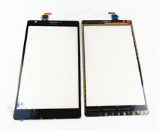 New Nokia Lumia 1520 Digitizer Touch Screen Glass Display Replacement + Tools UK
