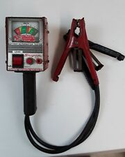 Snap-On YA271 Battery Load Tester