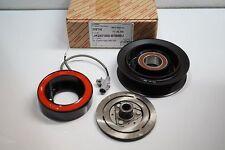 Airconditioning A/C Compressor Clutch for TOYOTA HILUX VIGO FORTUNER 2005-2014