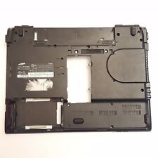 Samsung p560 np-p560 chassis gehäuseunteil sotto parte bottom base COVER
