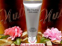 "☾1 PCS☽Re-Nutriv Hydrating Creme Cleanser By Estee Lauder◆(1oz/30ml)◆""FREE POST"""