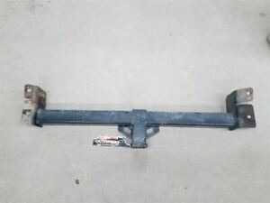 "Jeep TJ Wrangler Rear 2"" Hitch Receiver 1997 1998 1999 2000 2001 2002 2003 39211"