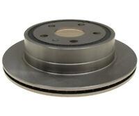 Disc Brake Hardware Kit-SE Rear,Front Raybestos H5866A