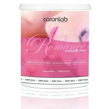 Caronlb Wax Bundle - 6 items