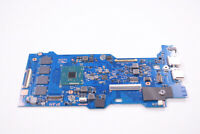 BA92-18917B Samsung Celeron N3060 4GB 32GB eMMC Motherboard XE501C13-K02US