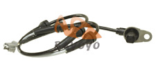New ABS Wheel Speed Sensor Front For 04-06 Infiniti G35 3.5L 47910-AL805