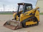 2018 Gehl RT165 Skid Steer Track Loader Crawler Aux Hyd Diesel bidadoo -Repair
