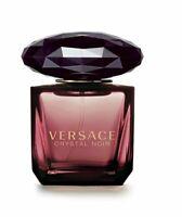 Crystal Noir Versace Edt Spray 1.0 Oz Womens