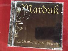 La grande Danse Macabre-Marduk (2002)