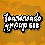 teammadegroup688