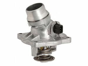 For 1999-2003 BMW 540i Thermostat Assembly Stant 36329MC 2000 2001 2002 4.4L V8