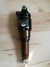 FOX Float RP23 Kashima Coat 190mm Factory Series Dämpfer