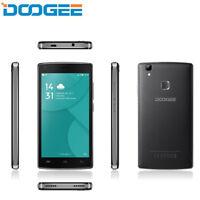 "Doogee X5 Max 5.0"" 3G Android 6.0 Smartphone 1GB+8GB Quad Core Dual SIM 4000mAh"