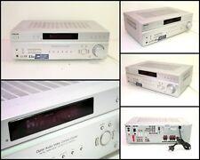 SONY STR-K780 5.1 Chn Audio Video Receiver (250W)