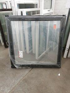 New Upvc Window 1195mm X 1180mm