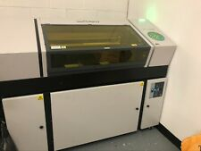 Roland Versauv Lef300 Uv Flatbed Printer Air Filter