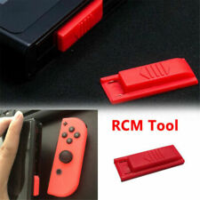 Profession Switch RCM Jig Tool Fit For Nintendo Switch NS Team Xecuter SX OS