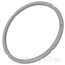 TEFAL SEB Pressure Cooker Seal 22cm Gasket Vitaly P2070 P2081 SS-792189 792189