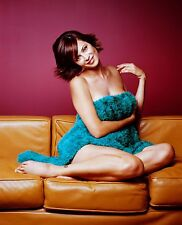 Catherine Bell Unsigned 8x10 Photo (14)