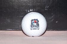 Lionel L-016 Golf Balls by Dunlop (1)